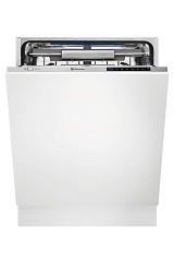 Electrolux ComfortLift, le lave-vaisselle qui monte et qui descend