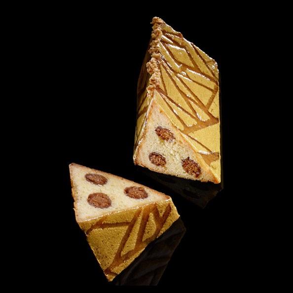 Moule à cake De Buyer : pour une pâtisserie nomade