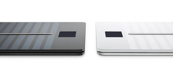 Nokia retire la balance Body Cardio de la vente