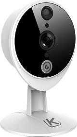 Kiwatch, la caméra qui veille et interpelle