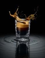Comment enlever une tache de café ?