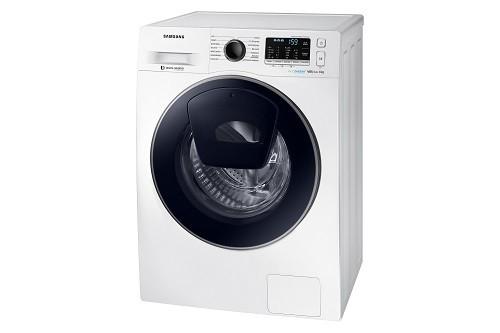 Samsung lance AddWash Combo et Slim, en version lavante-séchante ou amincie