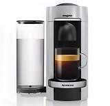 Avec Vertuo, Nespresso voit enfin plus grand