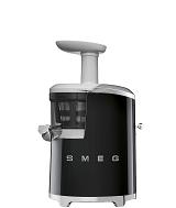 Extracteur de jus Smeg, qui presse piano boit sano