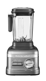 KitchenAid SuperBlender Artisan, la superpuissance Made in USA