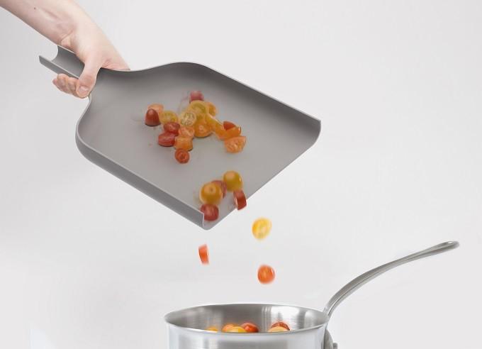 Vu sur Maison & Objet 2017, 5 objets pour améliorer notre quotidien culinaire