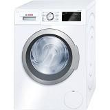 Bosch Serie 6 Avantixx : le lave-linge qui dose la lessive avec précision