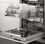 Electrolux ComfortLift, enfin un lave-vaisselle qui prend soin de nous