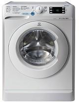 Indesit Innex  Push & Wash, le lave-linge qui a su trouver la bonne touche