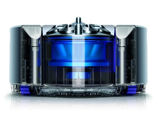 Acheter un aspirateur robot vaut-il le coup,  et son coût ?