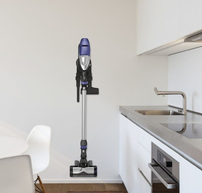 rowenta air force 360 l aspirateur puissant et facile piloter. Black Bedroom Furniture Sets. Home Design Ideas