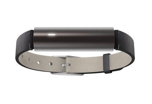 Avec les bracelets d'activité, ne soyez plus seuls pour garder la forme