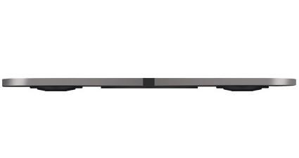 Terraillon R-Link, une balance connectée pour se peser tout en finesse