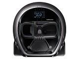 Samsung VR7000 Star Wars, le robot qui aspire comme un POWERbot et expire comme Dark Vador