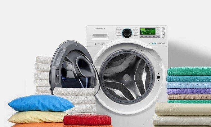 Lave-linge à plus de 1000 euros : pourquoi valent-ils leur coût ?