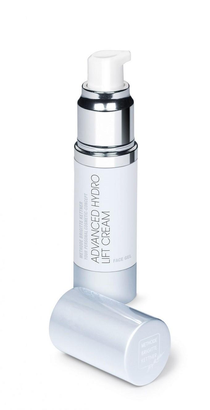 Beurer FC 90 Pureo Ionic Skin Care, la brosse qui donne bonne mine