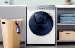 vorwerk kobold vk200 il aspire ou lave ou les deux c est comme vous voulez en fait. Black Bedroom Furniture Sets. Home Design Ideas