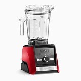 Blender Vitamix Ascent, la puissance Made in USA