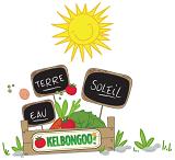 Kelbongoo : les bons produits de la ferme à la ville