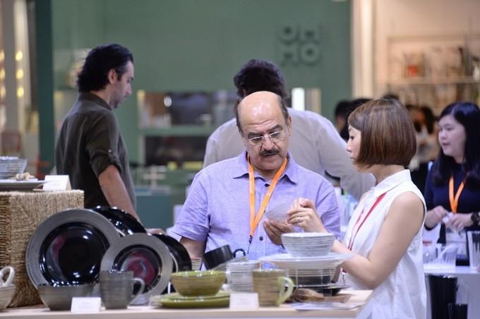 Arts culinaires : le retour du Printemps se célèbre aussi en Asie