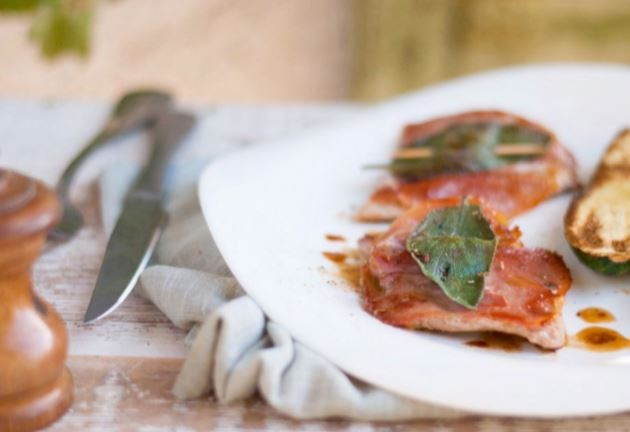 « Les savoureuses recettes du régime méditerranéen », la cuisine saine en 100 façons mais avec plaisir