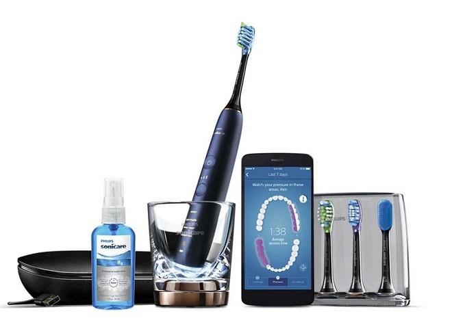 Pourquoi et comment choisir sa brosse à dents électrique ?