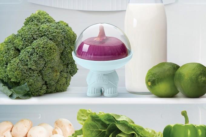 11 accessoires design et pratiques pour préparer ses légumes