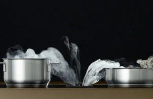 electrolux comfortlift le lave vaisselle qui monte et qui descend. Black Bedroom Furniture Sets. Home Design Ideas