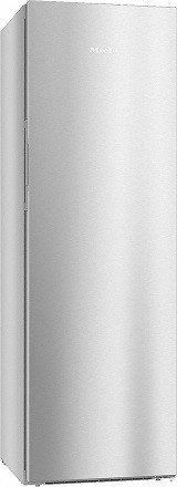 Miele KS 28463 D, le réfrigérateur qui met la fraîcheur en lumière