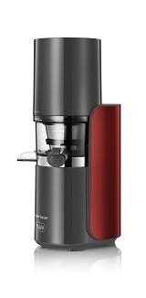 Riviera & Bar PEJ 537, extracteur de jus à induction