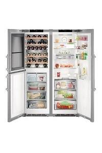 comment choisir son r frig rateur pour bien conserver ses. Black Bedroom Furniture Sets. Home Design Ideas