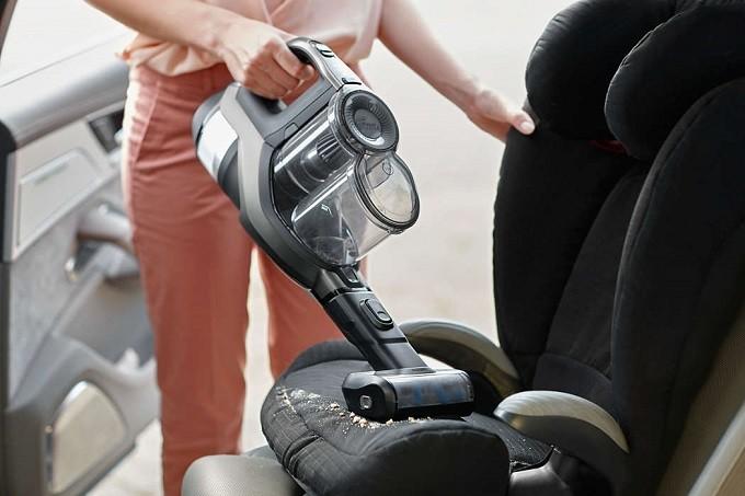 Le SpeedPro Max est-il l'aspirateur-balai le plus évolué de Philips ?