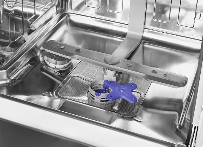 Beko AutoDose, bienvenue au lave-vaisselle intelligent