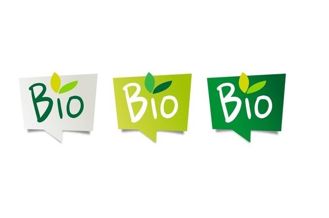 Manger bio réduit-il le risque d'avoir le cancer ?