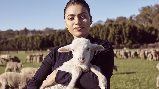 S'habiller de laine, c'est choisir la chaleur au naturel