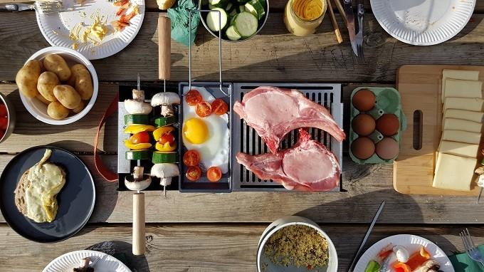Maison & Objet 2019, 6 objets pour cuisiner malin et design