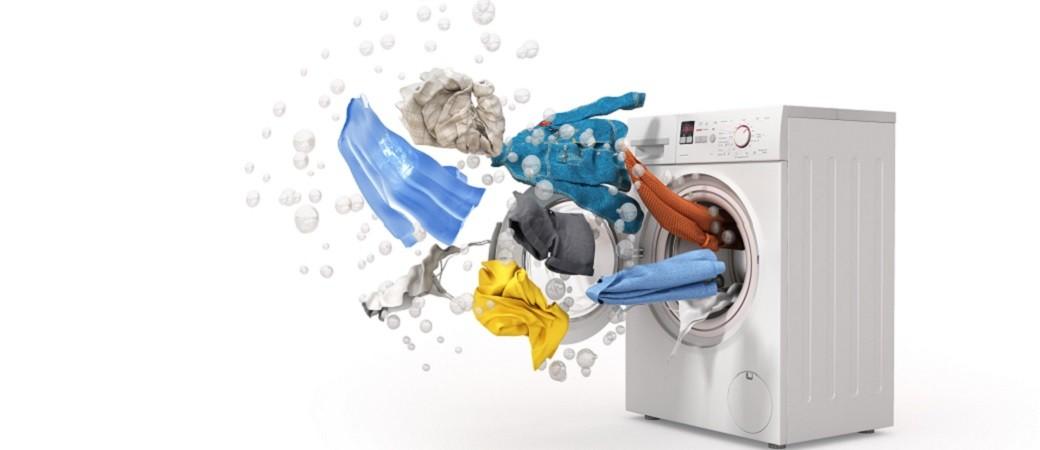 Comment choisir les bons programmes de son lave-linge ?