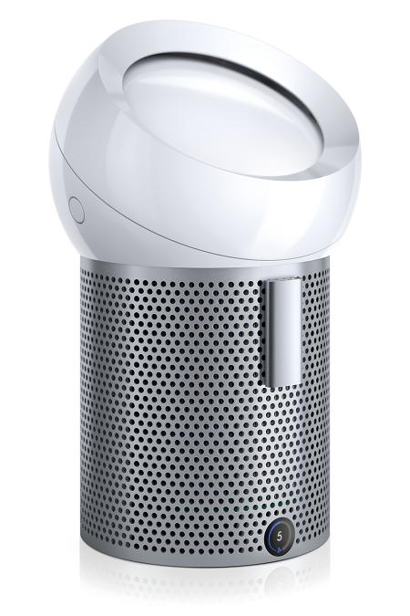 Dyson Pure Cool Me, le ventilateur et purificateur d'air individuel