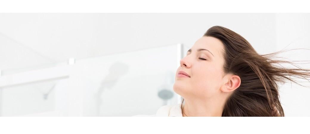 Pourquoi acheter un purificateur d'air et comment le choisir ?