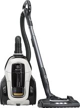 Electrolux Pure C9, l'aspirateur traineau qui filtre 7 fois plutôt qu'une