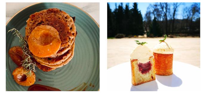 Trophées du Petit déjeuner 2019, découvrir les recettes des lauréats