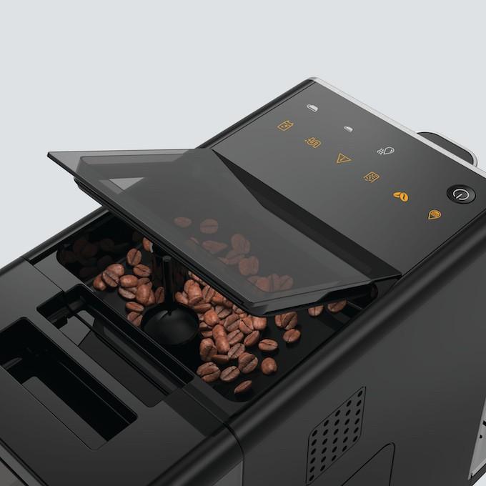 Machines Expresso Beko, le café sous toutes ses formes