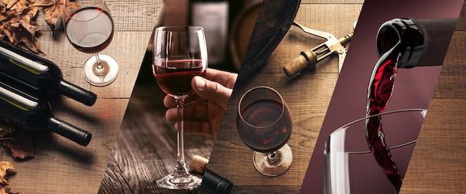 Cave à vin Le Chai LBN1300TV, comment concilier vieillissement et service