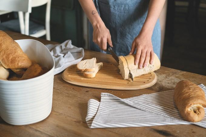 Maison & Objet 2020 : 6 ustensiles de cuisine esthétiques et pratiques