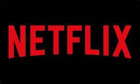 En Bref sur L'avenir de la viande, à déguster sur Netflix