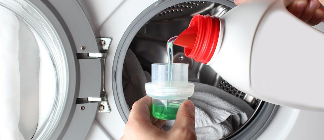 Lave-linge, lave-vaisselle, qu'apporte le dosage automatique ?