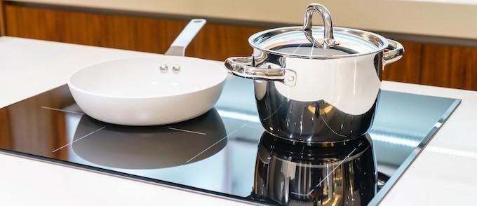 Les différents modes de cuisson de la viande à basse température