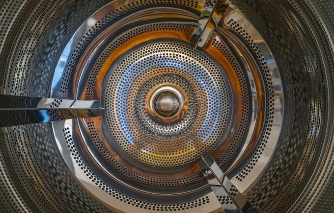 Le sèche-linge pompe à chaleur, un appareil économe qui sèche en douceur
