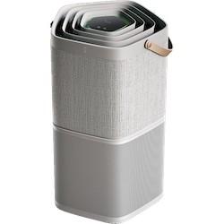 Electrolux Pure A9, un purificateur d'air au séduisant design scandinave