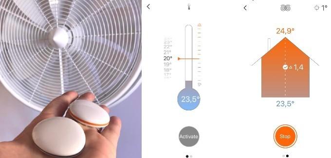 Williwaw, un ventilateur d'exception, durable, puissant et silencieux